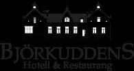 Björkudden Hotell & Restaurang